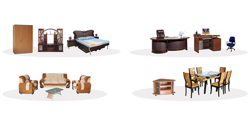 :: Welcome To Comfortfurniturehub   Home And Office Furniture Showroom